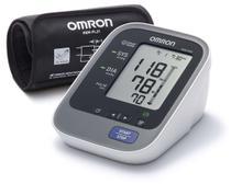 Aparelho de Pressão Adulto Digital Automático de Braço HEM-7320 Omron -