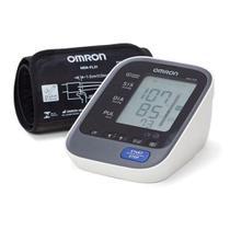 Aparelho de Pressão Automático de Braço Omron HEM 7320 -