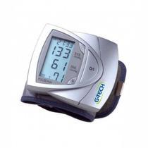 Aparelho de Pressão Automático de Pulso BP3AF1 G-Tech -