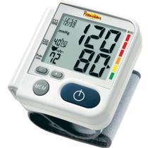Aparelho de Pressão Automático De Pulso LP200 Premium -