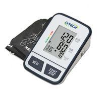 Aparelho De Pressão  De Braço Digital Automático G-TECH Modelo BSP11  Com 5 Anos De Garantia -