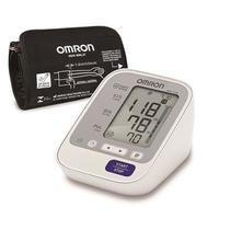 Aparelho De Pressão De Mesa Automático Hem-7130 Omron -