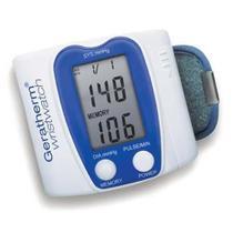 Aparelho de Pressão de Pulso Digital Wristwatch Geratherm - 993 -