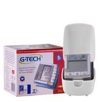 Aparelho De Pressão De Pulso G-tech BP3BK1 digital -