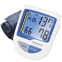 Aparelho de pressão digital de braço automático desktop 2.0 - geratherm -