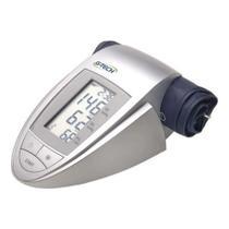 Aparelho de pressão digital de braço bp3aa1 - gtech - G-Tech