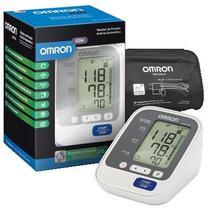 Aparelho de Pressão Digital de Braço Omron Elite HEM-7130 - Omron Healthcare