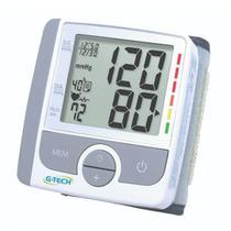 Aparelho de Pressão Digital de Pulso G-Tech - Gp300 - Accumed