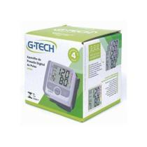 Aparelho De Pressão Digital De Pulso Gp300 G-Tech - Accumed