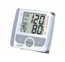 Aparelho de pressão digital de pulso GP300 - G-Tech
