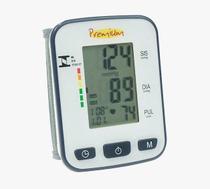 Aparelho de Pressão Digital de Pulso Premium BSP21 - G-Tech