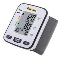 Aparelho De Pressão Digital De Pulso Premium G-tech -