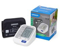 Aparelho de pressão digital deluxe hem-7130 / hem7130 - omron -