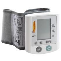 Aparelho de Pressão Digital Premium RS380 - Microlife