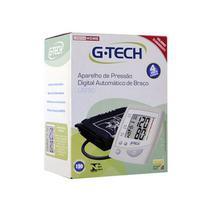 Aparelho de Pressão G-Tech Automático BPLA250 - Accumed