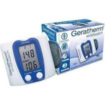Aparelho de Pressão Pulso Geratherm -