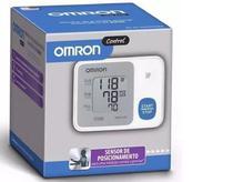 Aparelho De Pressão Pulso Hem 6124  Omron -