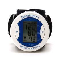 Aparelho de Pressão Tensio Control Geratherm -