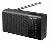 Aparelho de Som Sony ICF-P36 -