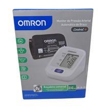 Aparelho Digital de Pressão Braço Automático Omron -