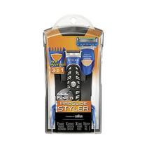 Aparelho Gillette Fusion Proglide Styler 1Un. - Procter gamble - hpc