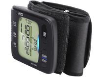 Aparelho Medidor de Pressão Arterial Digital   - de Pulso Omron Elite+