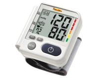 Aparelho Medidor de Pressão Arterial Digital de Pulso - Premium G-tech LP200 - G-Tech - Premium