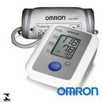 Aparelho Medidor de Pressão Arterial Digital Omron 7113 -