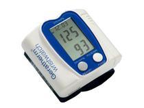 Aparelho/Medidor de Pressão Arterial  - Geratherm 993