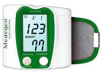 Aparelho/Medidor de Pressão Digital  - Arterial de Pulso Wristwatch - Geratherm