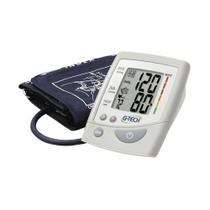 Aparelho Medidor de Pressão Digital de Braço G-Tech LA250 -