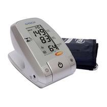 Aparelho Medidor de Pressão Digital de Braço - G-Tech MA100 -
