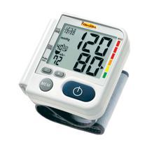 Aparelho Medidor De Pressão Digital De Pulso LP200 G-Tech -