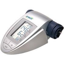 Aparelho Monitor De Pressão Arterial Digital de Braço - G Tech