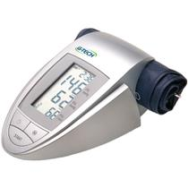 Aparelho Monitor De Pressão Arterial Digital de Braço - Gtech