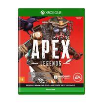 Apex Legends: Bloodhound - Eletronic Arts