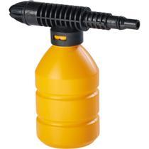 Aplicador Difusor de Detergente Espuma para Lavajato WAP Ousada Black 2200 -