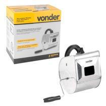 Aplicador Manual Textura/Chapisco IMP Vonder - 6899100000 -