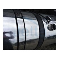 Aplique Cinta Tanque 62x1030-S5 (Série 5) em Inox - Jetta Componentes