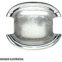 Aplique Da Concha Macaneta Branca Agile-cruze-vectra 4p Nk-343132 - Gnr