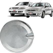 Aplique Tampa CombustÍVel Astra Corsa 1999 2000 2001 A 2012 - AMC