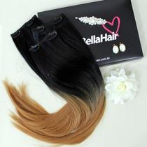 APLIQUE TIC TAC Liso Mulher Doce cor TT2/27 - Sleek - Fashion Idol by Sleek