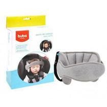 Apoio de Cabeça para Cadeira de Carro 12030 Buba -