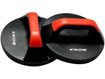 Apoio de Flexão Giratório AK1434  - Kikos