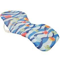 Apoio Extra Confortável Para Banho Sea S034sea Safety - Dorel