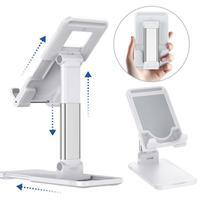 Apoio para Celular de Mesa Suporte para Tablet Original Prem - Smart Plast