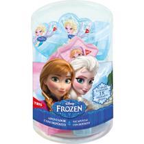 Apontador Com Deposito Frozen Plastico Sortidos Com 18 Unidades Summit -