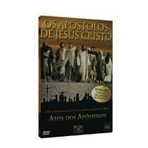 Apóstolos de Jesus Cristo, Os - Neo
