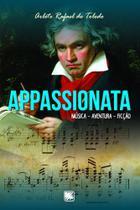 Appassionata - Scortecci Editora -