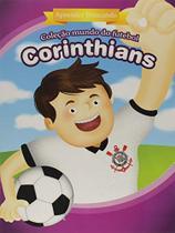 Aprender Brincando - Corinthians - None